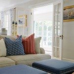Hingham Interior Design