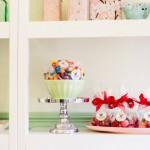 cake pops boston - beth bourque design studio